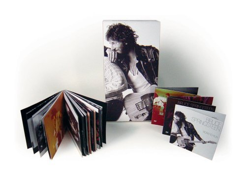 bruce springsteen greatest hits. hair Buy Greatest Hits