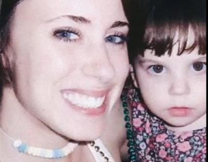 casey anthony hot body pictures. casey anthony hot body