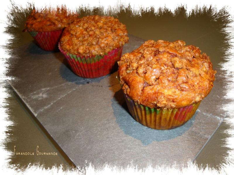 http://i28.servimg.com/u/f28/14/18/17/14/muffin10.jpg