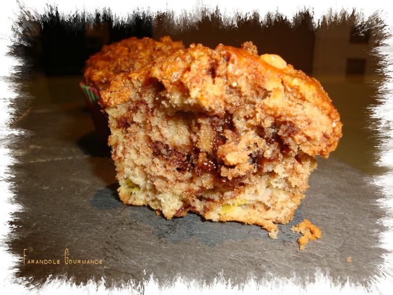 http://i28.servimg.com/u/f28/14/18/17/14/muffin11.jpg