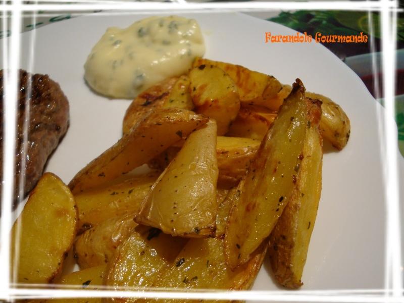 http://i28.servimg.com/u/f28/14/18/17/14/potato10.jpg