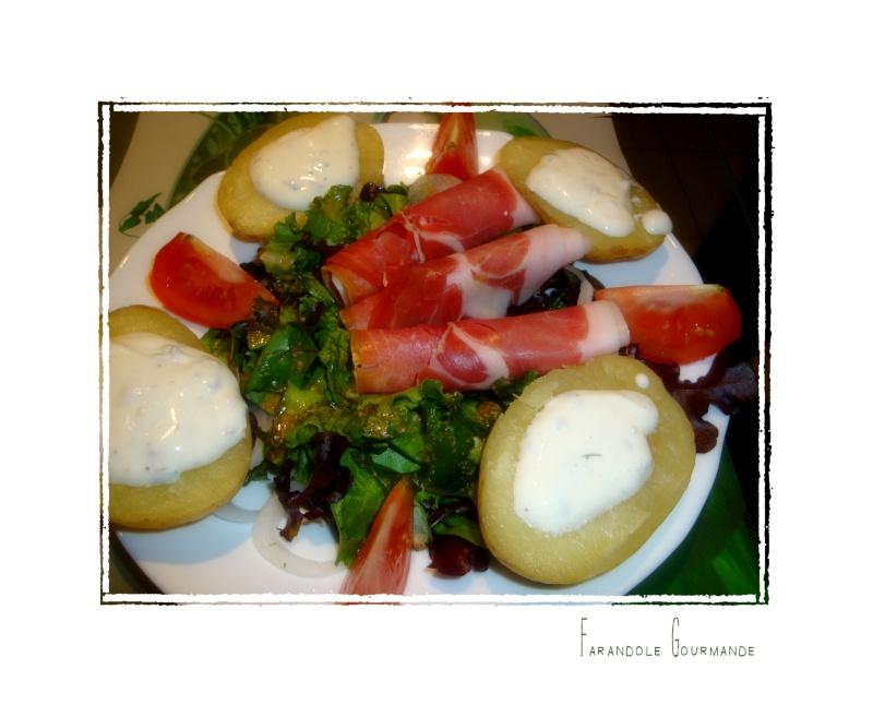http://i28.servimg.com/u/f28/14/18/17/14/salade10.jpg