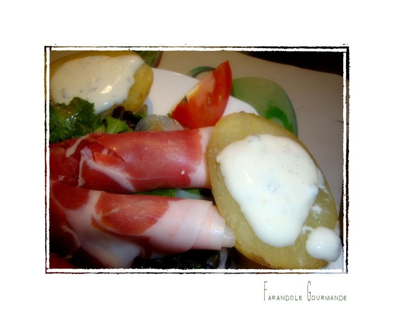 http://i28.servimg.com/u/f28/14/18/17/14/salade11.jpg