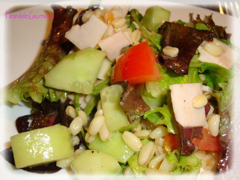 http://i28.servimg.com/u/f28/14/18/17/14/salade12.jpg