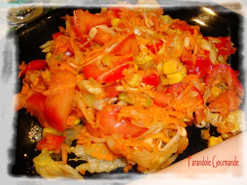 http://i28.servimg.com/u/f28/14/18/17/14/salade13.jpg