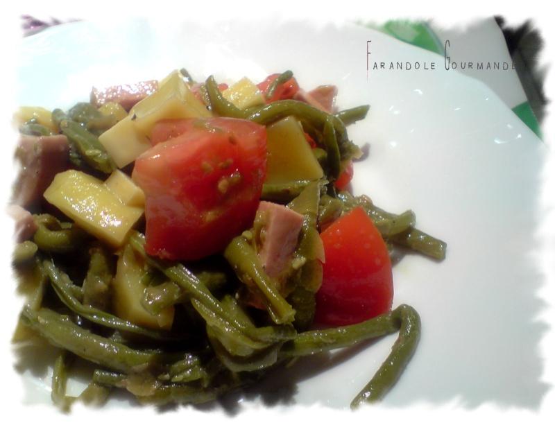http://i28.servimg.com/u/f28/14/18/17/14/salade14.jpg