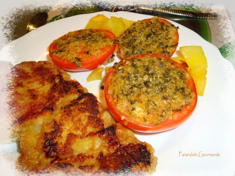 http://i28.servimg.com/u/f28/14/18/17/14/tomate11.jpg