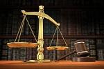 Réglement du forum et Adhésion a l'Association