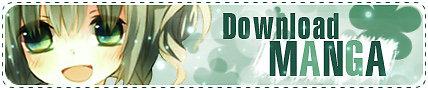 download manga