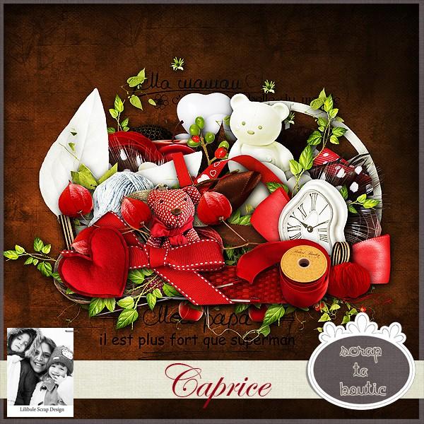 capric10.jpg