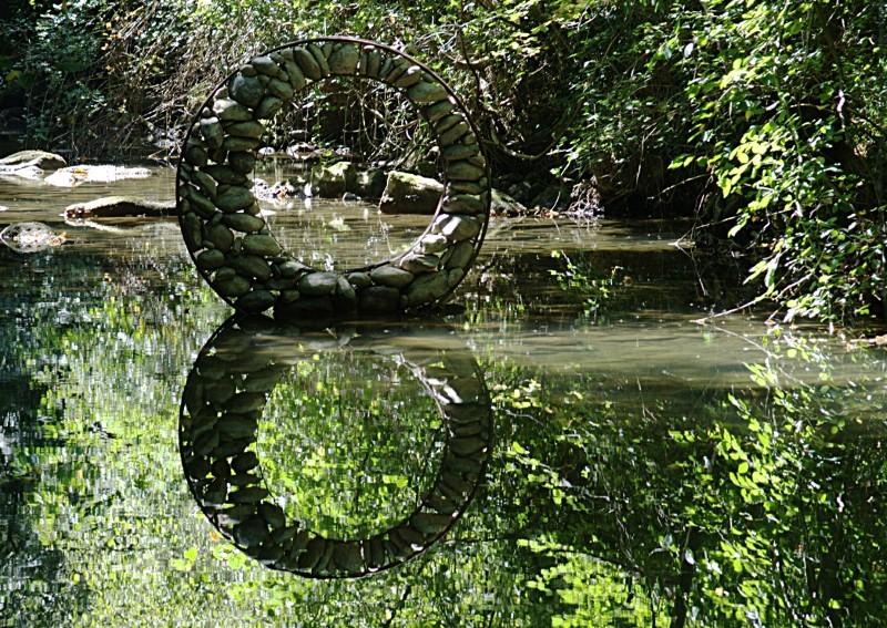 Visite au jardin extraordinaire de lieurac forum for Jardin extraordinaire