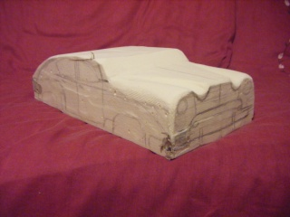 carrosserie sur mesure. Black Bedroom Furniture Sets. Home Design Ideas