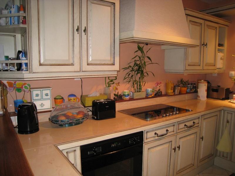 Quelle couleur des murs choisir pour cette cuisine for Quelle couleur choisir pour ma cuisine