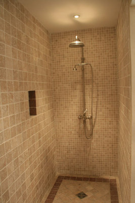 r novation salle de bains melba le plan c ok mais help p8 pour carrelages page 2. Black Bedroom Furniture Sets. Home Design Ideas