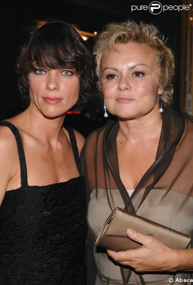Forum couple lesbienne-6784