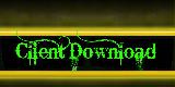 Client Download