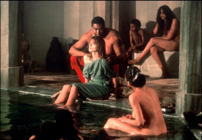 onlayn-arabskie-filmi-erotika