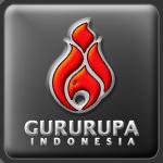 Gururupa Indonesia