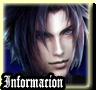 Informacíon