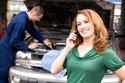Автосервизи и автосервизни услуги