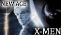 X-Men Alternativo