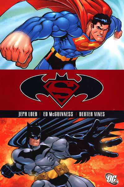 Superman dessin anim film - Superman et batman dessin anime ...