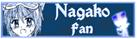Nagako Fan