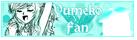Yumeko fan