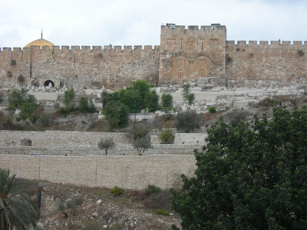 مدينة القدس,صور القدس,القدس عاصمة فلسطين