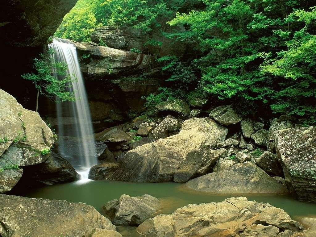 صور طبيعية,سحر الطبيعة,خلفيات الطبيعة,خلفيات طبيعية