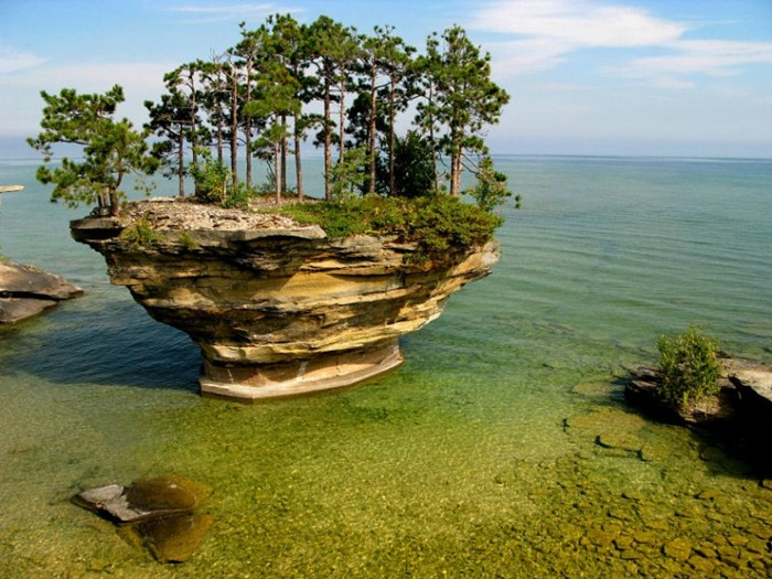 بحيرة قارون'صور بحيرة قارون,بحيرة قارون بالفيوم