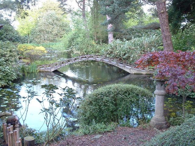 صور الحديقة اليابانية,حديقة يابانية,اليابان,حديقة