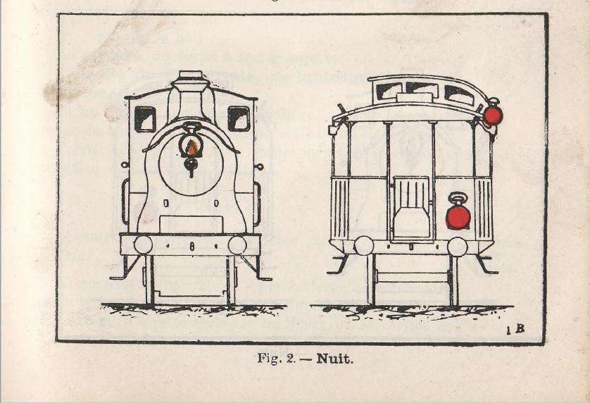 hlt_1910.jpg