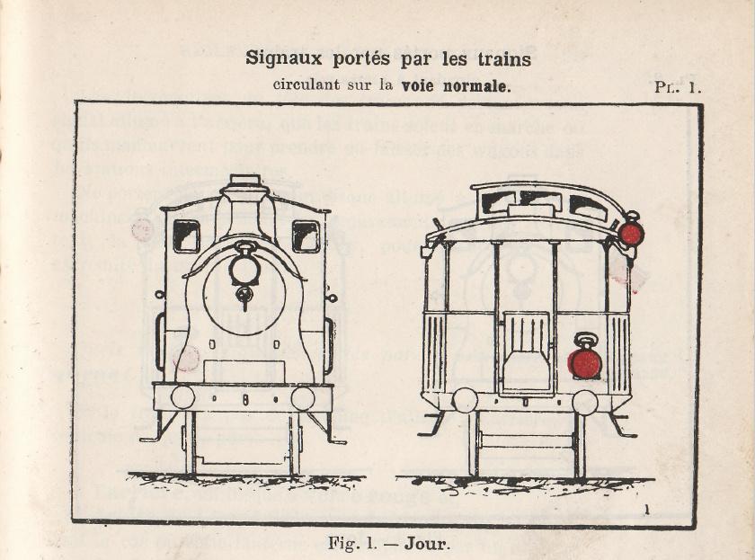 hlt_1911.jpg