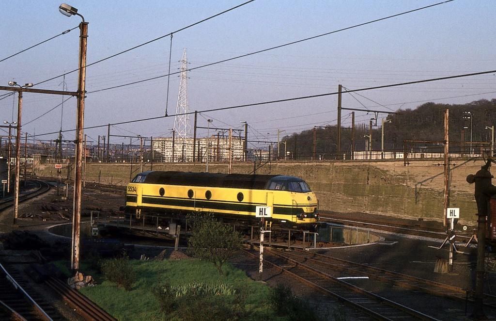 pont_t10.jpg