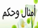 http://i28.servimg.com/u/f28/15/58/56/66/th/itemsm10.jpg