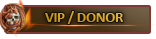 VIP / DONOR