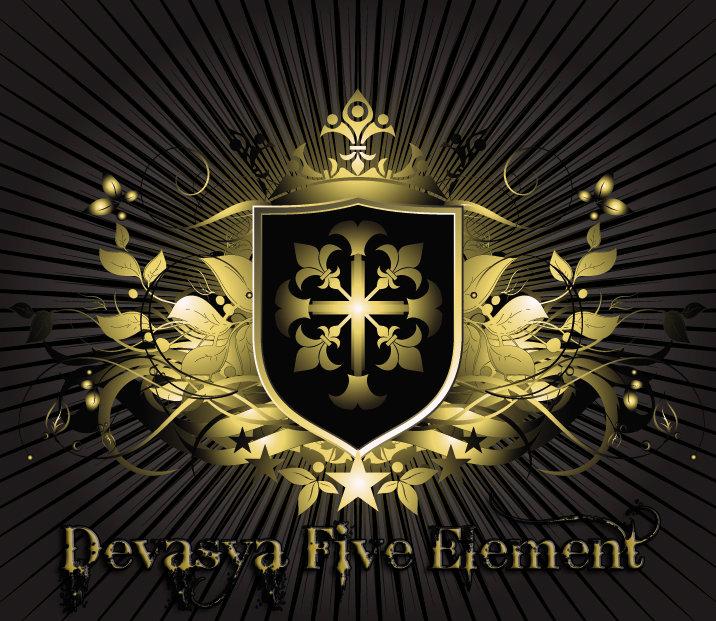 Devasya Five Element