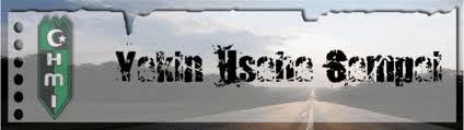 HIJAU HITAM COMMUNITY