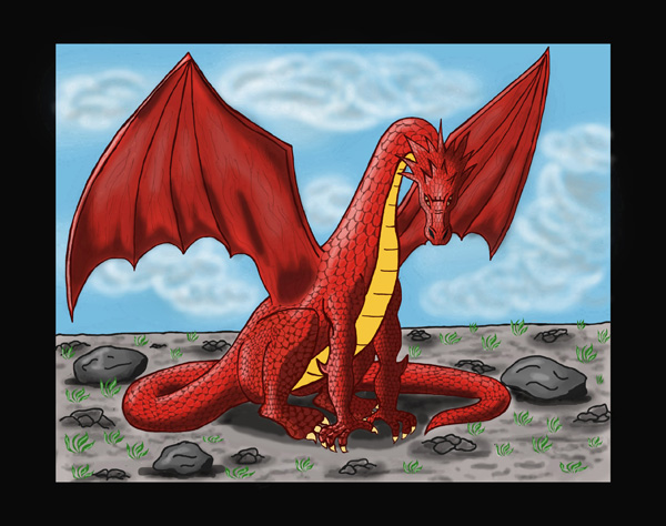 http://i28.servimg.com/u/f28/15/68/49/57/dragon10.jpg