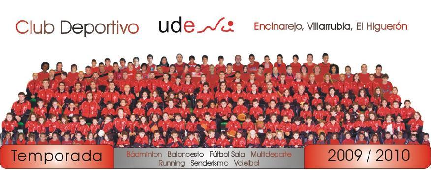 Foro Club Deportivo udenci