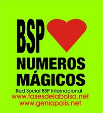 Foro Red Social Internacional BSP