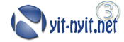 Nyit-nyit.indonesianforum.net