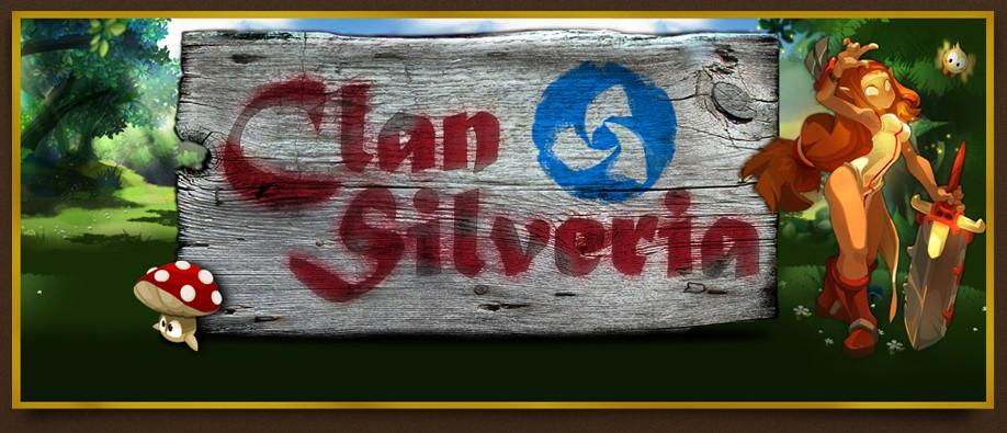 Le Refuge du Clan Silveria