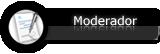 [Moderador]