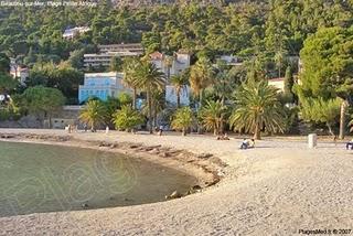 La petite afrique beaulieu sur mer - Office de tourisme de beaulieu sur mer ...