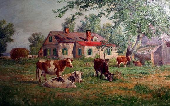 cows-i10.jpg
