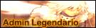 Administrador Legendario