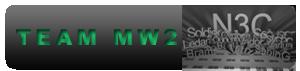 TEAM MW2 N3C