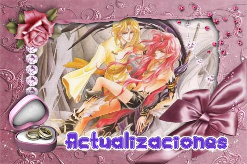 http://i28.servimg.com/u/f28/15/98/17/69/13061910.jpg